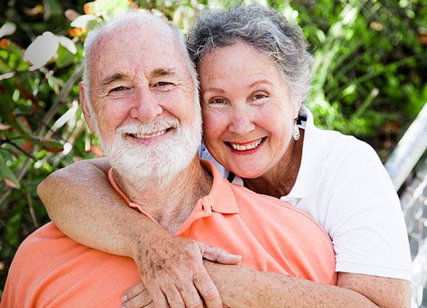 Dentures - North Benton Dental Care : North Benton Dental Care